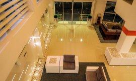 image 4 from Rayhan Hotel Qeshm