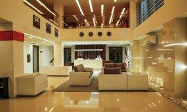 image 3 from Rayhan Hotel Qeshm
