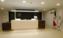 image 6 from Rayhan Hotel Qeshm