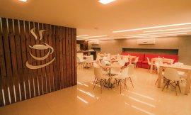 image 21 from Rayhan Hotel Qeshm