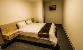 image 10 from Rayhan Hotel Qeshm