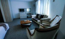 image 11 from Rayhan Hotel Qeshm