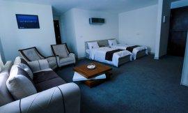 image 9 from Rayhan Hotel Qeshm