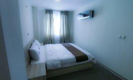 image 13 from Rayhan Hotel Qeshm
