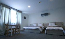 image 14 from Rayhan Hotel Qeshm