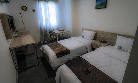 image 16 from Rayhan Hotel Qeshm