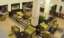image 3 from Razavieh Hotel Mashhad