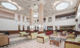 image 2 from Razavieh Hotel Mashhad