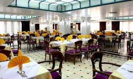 image 12 from Razavieh Hotel Mashhad