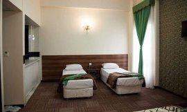 image 7 from Razavieh Hotel Mashhad