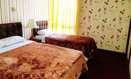 image 5 from Razavieh Hotel Mashhad