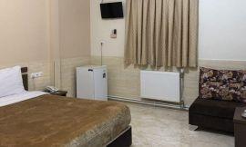 image 3 from Razhia Hotel Qazvin