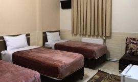 image 4 from Razhia Hotel Qazvin
