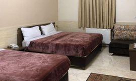 image 6 from Razhia Hotel Qazvin