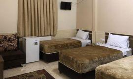 image 7 from Razhia Hotel Qazvin