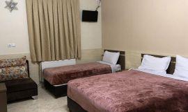image 5 from Razhia Hotel Qazvin
