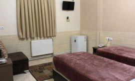 image 8 from Razhia Hotel Qazvin
