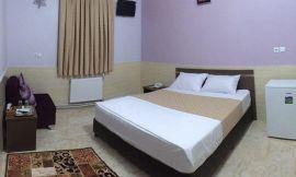 image 2 from Razhia Hotel Qazvin