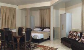 image 9 from Razhia Hotel Qazvin