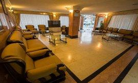 image 2 from Razi Hotel Mashhad