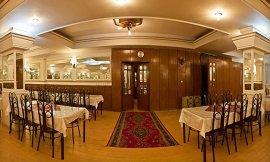 image 8 from Razi Hotel Mashhad
