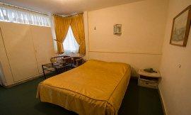 image 4 from Razi Hotel Mashhad