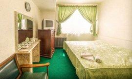 image 3 from Razi Hotel Mashhad