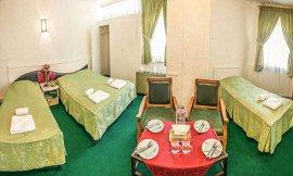 image 5 from Razi Hotel Mashhad