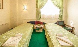 image 7 from Razi Hotel Mashhad