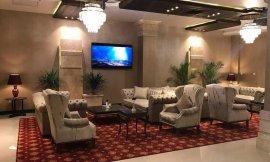 image 2 from Refah Hotel Mashhad
