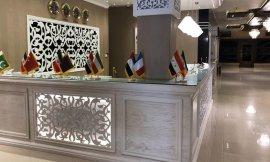image 3 from Refah Hotel Mashhad