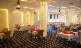 image 10 from Refah Hotel Mashhad