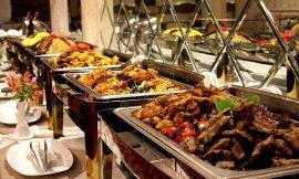 image 11 from Refah Hotel Mashhad