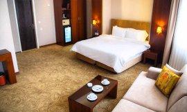 image 4 from Refah Hotel Mashhad