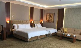 image 5 from Refah Hotel Mashhad