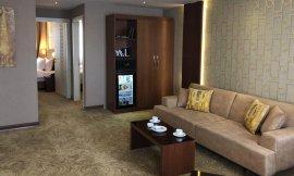 image 7 from Refah Hotel Mashhad