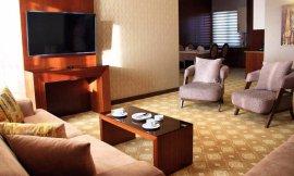 image 6 from Refah Hotel Mashhad