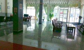 image 2 from Resalat Hotel Kermanshah