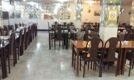 image 6 from Resalat Hotel Kermanshah