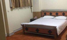 image 4 from Resalat Hotel Kermanshah