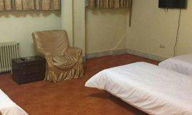 image 3 from Resalat Hotel Kermanshah