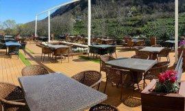 image 10 from Respina Hotel Lahijan