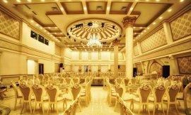 image 14 from Respina Hotel Lahijan