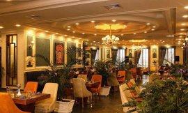 image 4 from Respina Hotel Lahijan