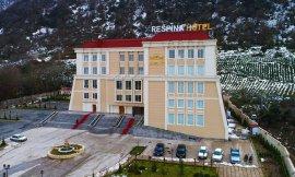 image 1 from Respina Hotel Lahijan