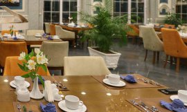 image 8 from Respina Hotel Lahijan