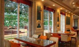 image 7 from Respina Hotel Lahijan