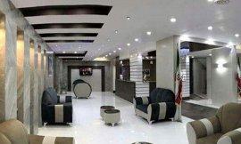 image 2 from Khalij Fars Rezvan Hotel