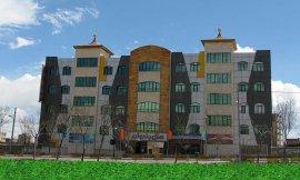 image 1 from Khalij Fars Rezvan Hotel