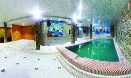 image 8 from Khalij Fars Rezvan Hotel